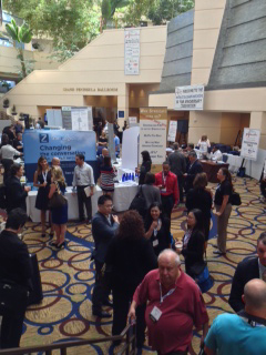 wsaa conference 2