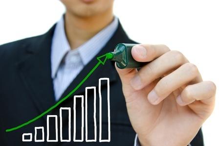 merchant cash advance growth