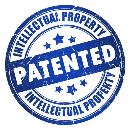 kabbage Patents