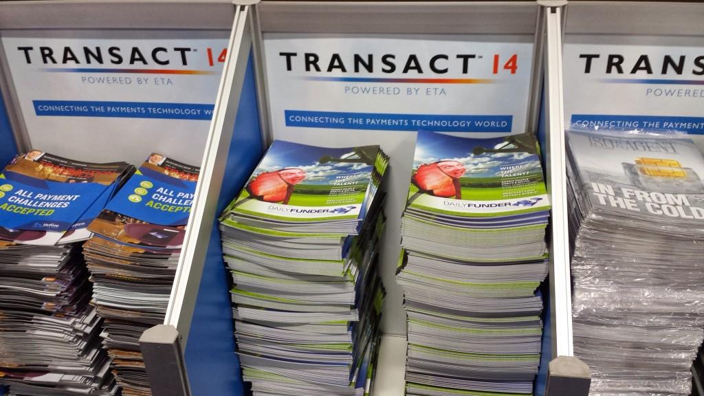 dailyfunder transact 14
