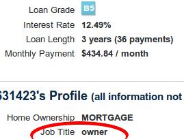 lendingclub personal loan