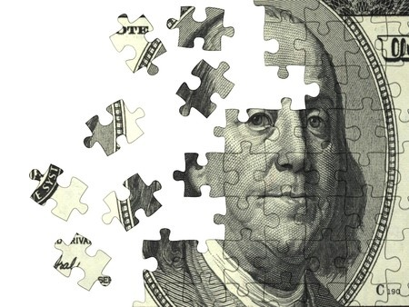 the loan puzzle