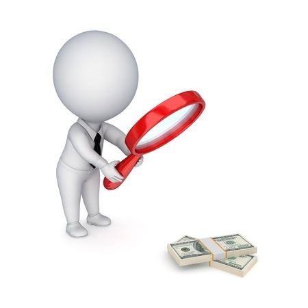merchant cash advance underwriting