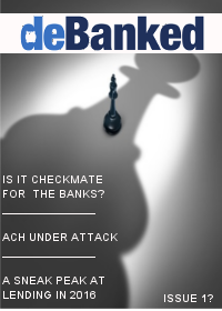 debanked magazine thumb