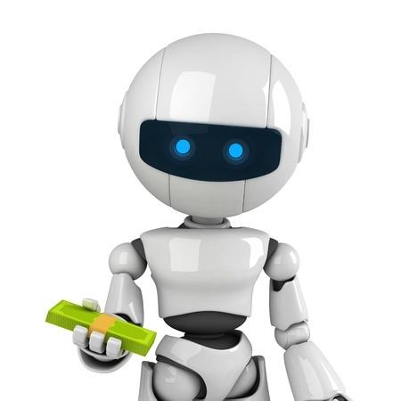 cashbot image