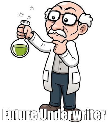future underwriter