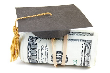 Student Cash Advance