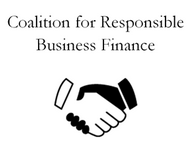 coalition for responsible business finance