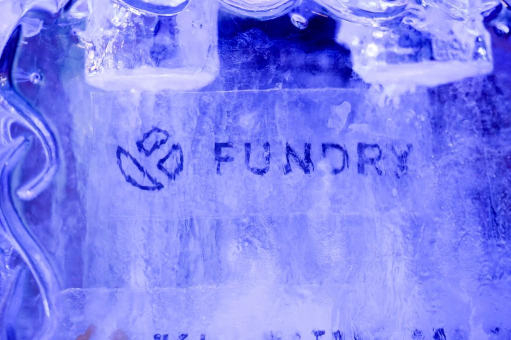 Fundry Ice