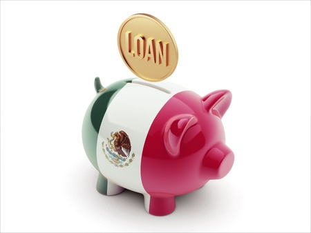 Business Loans in Mexico