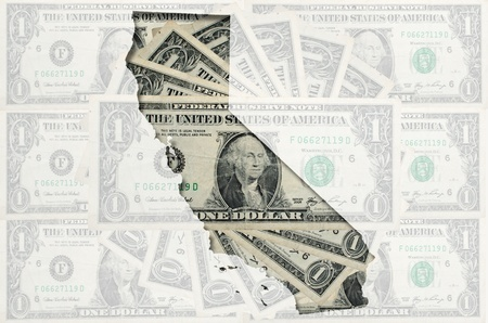 California Lending