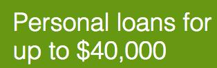 40k loan
