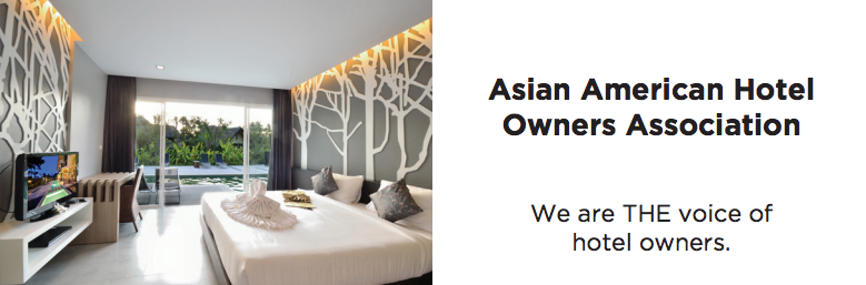 Asian American Hotel Owners Association
