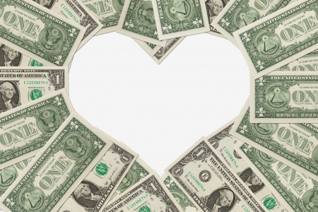 marketplace lending love affair