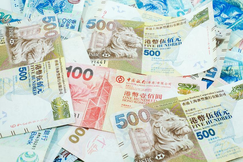 Cash advance rate citibank picture 5