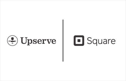 Upserve Square