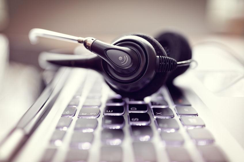 Radio rentals money loans image 1