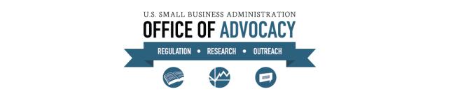 SBA's Office of Advocacy