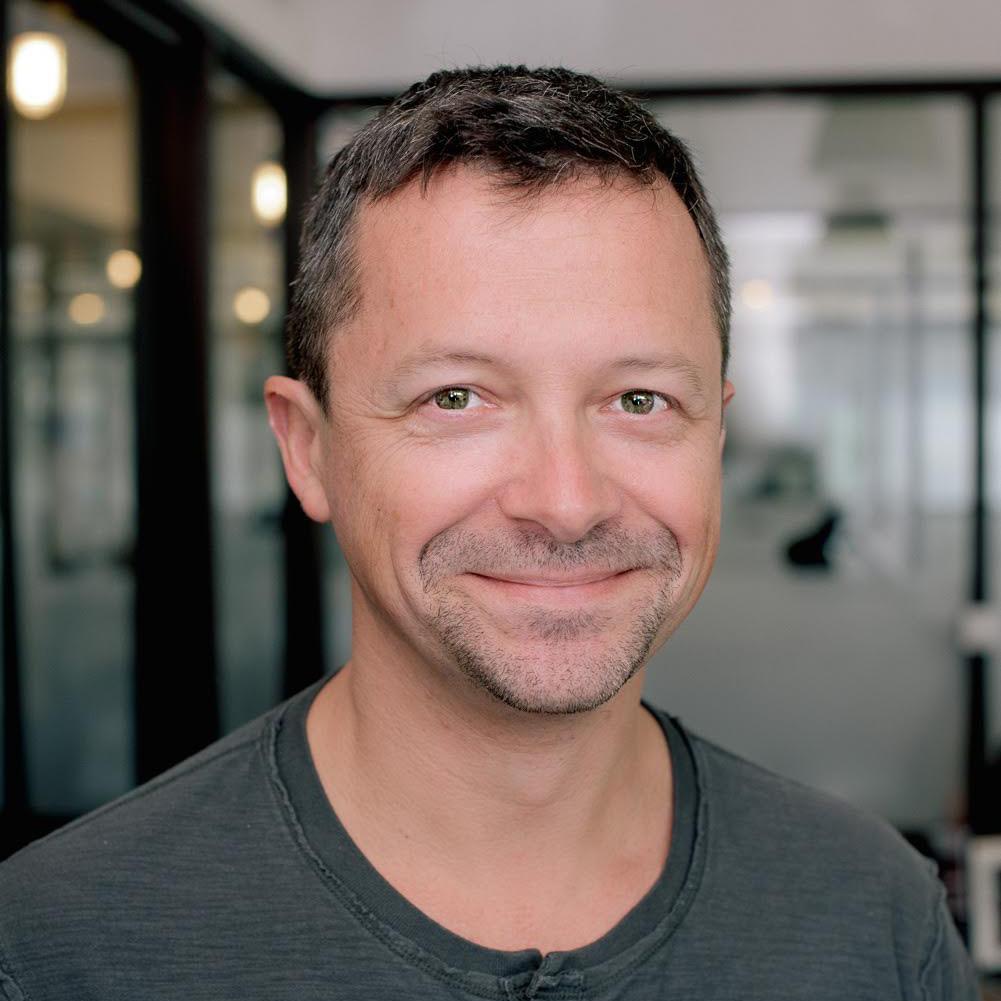 Emmanuel Marot Lending Robot