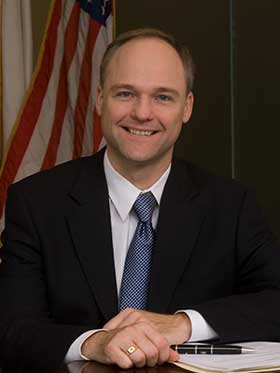 David Cotney