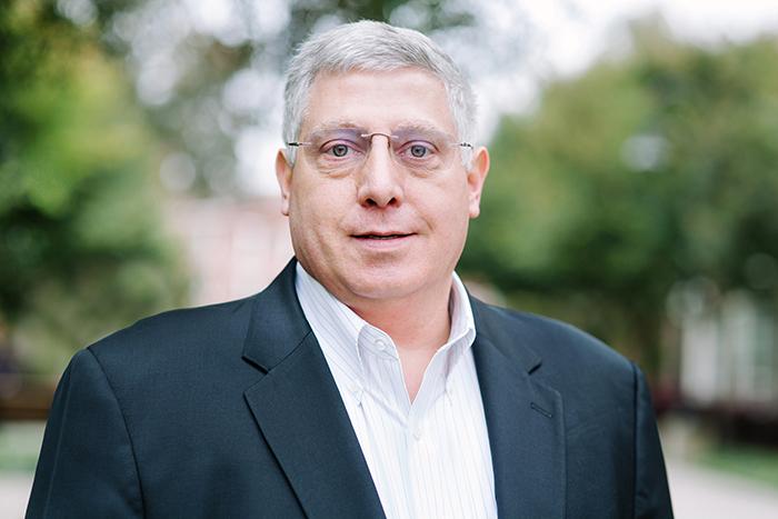 Rob Meck, SoFi