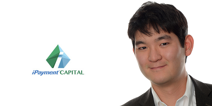 Tomo Matsuo iPayment Capital