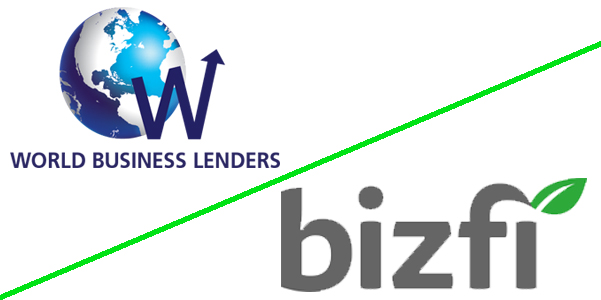 World Business Lenders - Bizfi