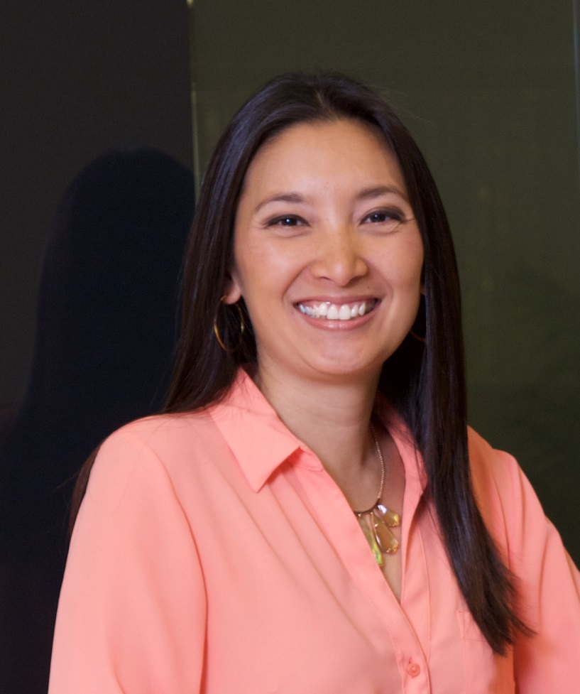 Torrie Inouye, National Funding