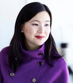 Christine Chang - 6th Avenue Capital