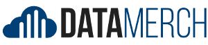 datamerch logo