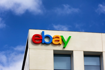 Lendingpoint Partners With Ebay To Fund Online Sellers Debanked