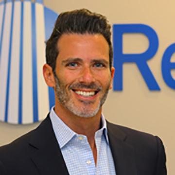 Adam Stettner Reliant Funding