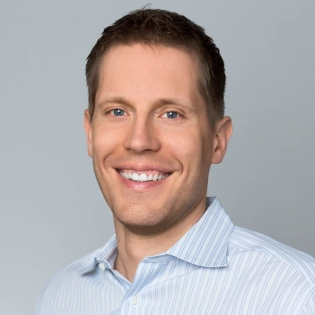 Eric Sager