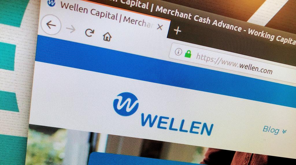 Wellen Capital