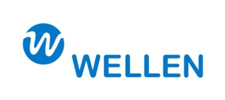 WellenCapital