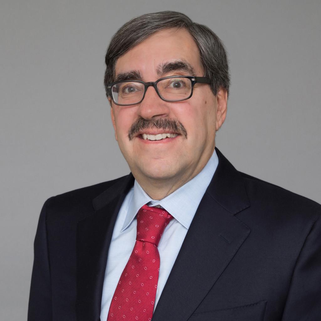 Alan Kaplinsky