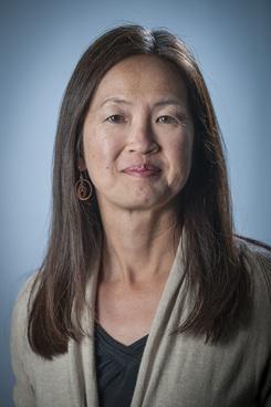 Margaret Liu