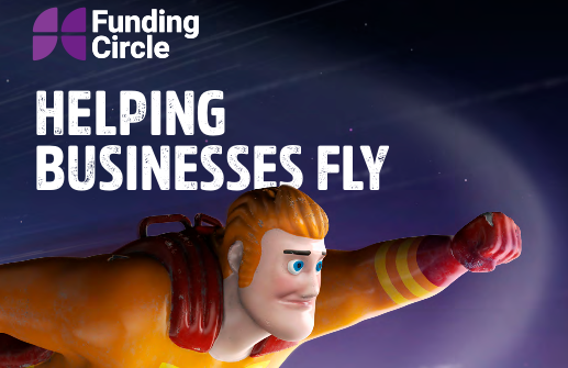 Funding Circle Prospectus