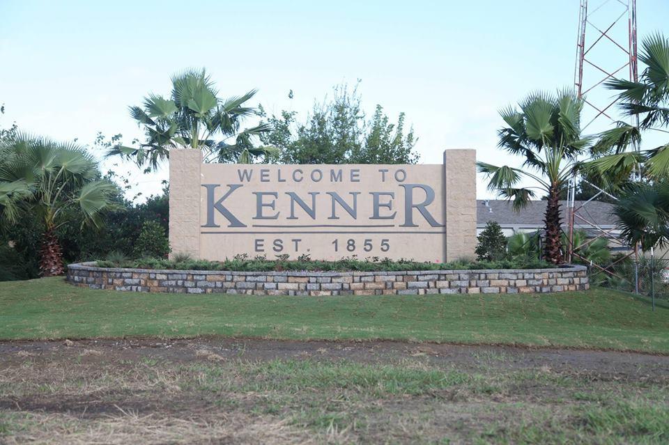 Kenner, LA