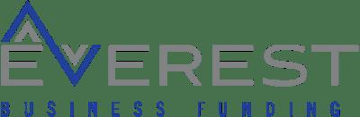 Everest Business Funding