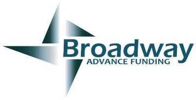 Broadway Advance