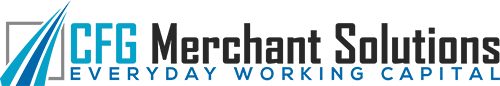 CFG Merchant Solutions