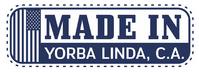 made in yorba linda