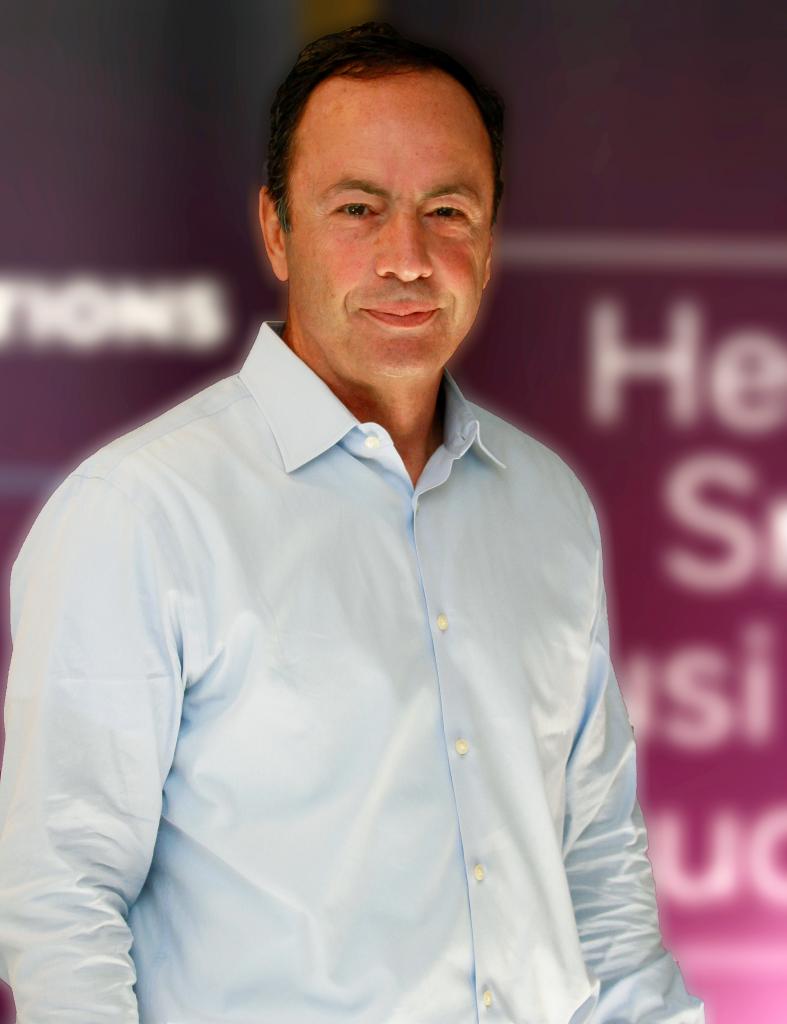 Daniel DeMeo, Chief Revenue Officer, CAN Capital