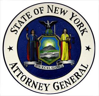 AG-NY