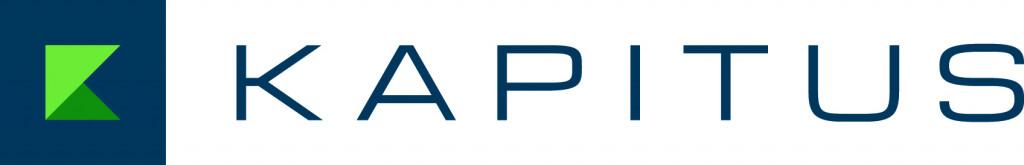 Kapitus_Logo_notag_lg