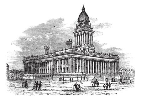 1800s england