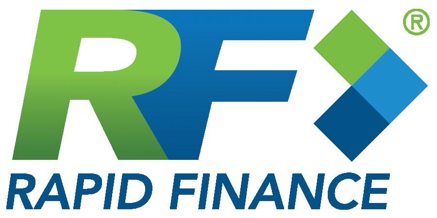 Rapid Finance