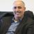 Amir Landsman-Yalber CEO