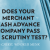 scrutiny test